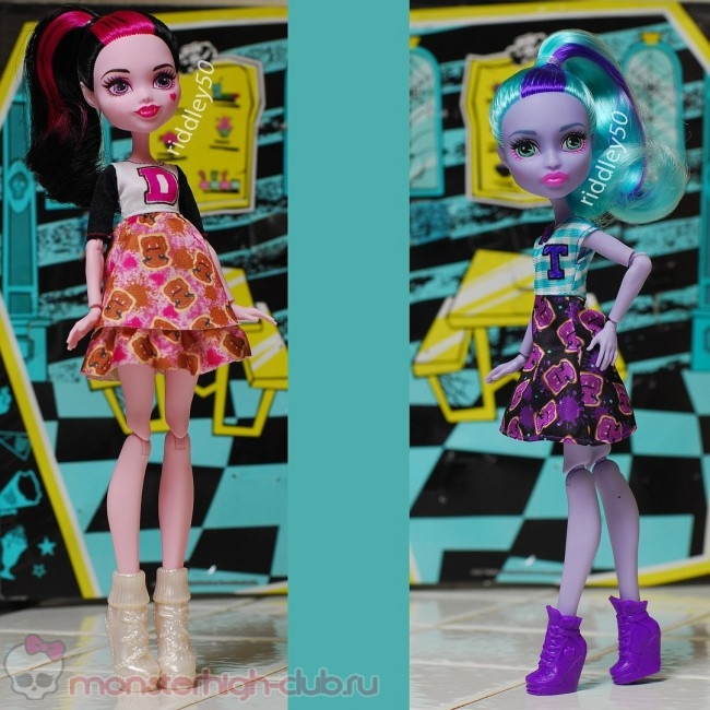 monster-high-twyla-draculaura-novie-kukli-monster-hai